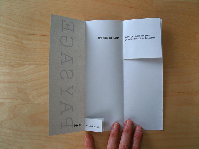 revue # 33 - B,2