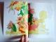 chipiron # 7 : la villa, le beurre et les tartines (int 2)