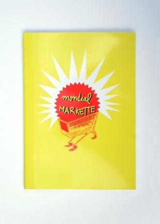 mondial markette