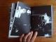 carnet visuel # 7: place Clichy (int 3)