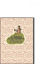 LES FABLES miniature